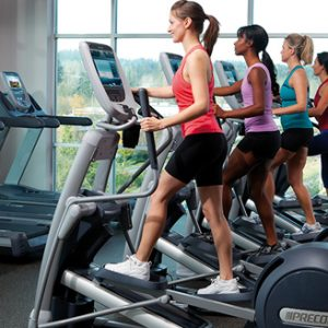 Cardio-Fitness-Equipments